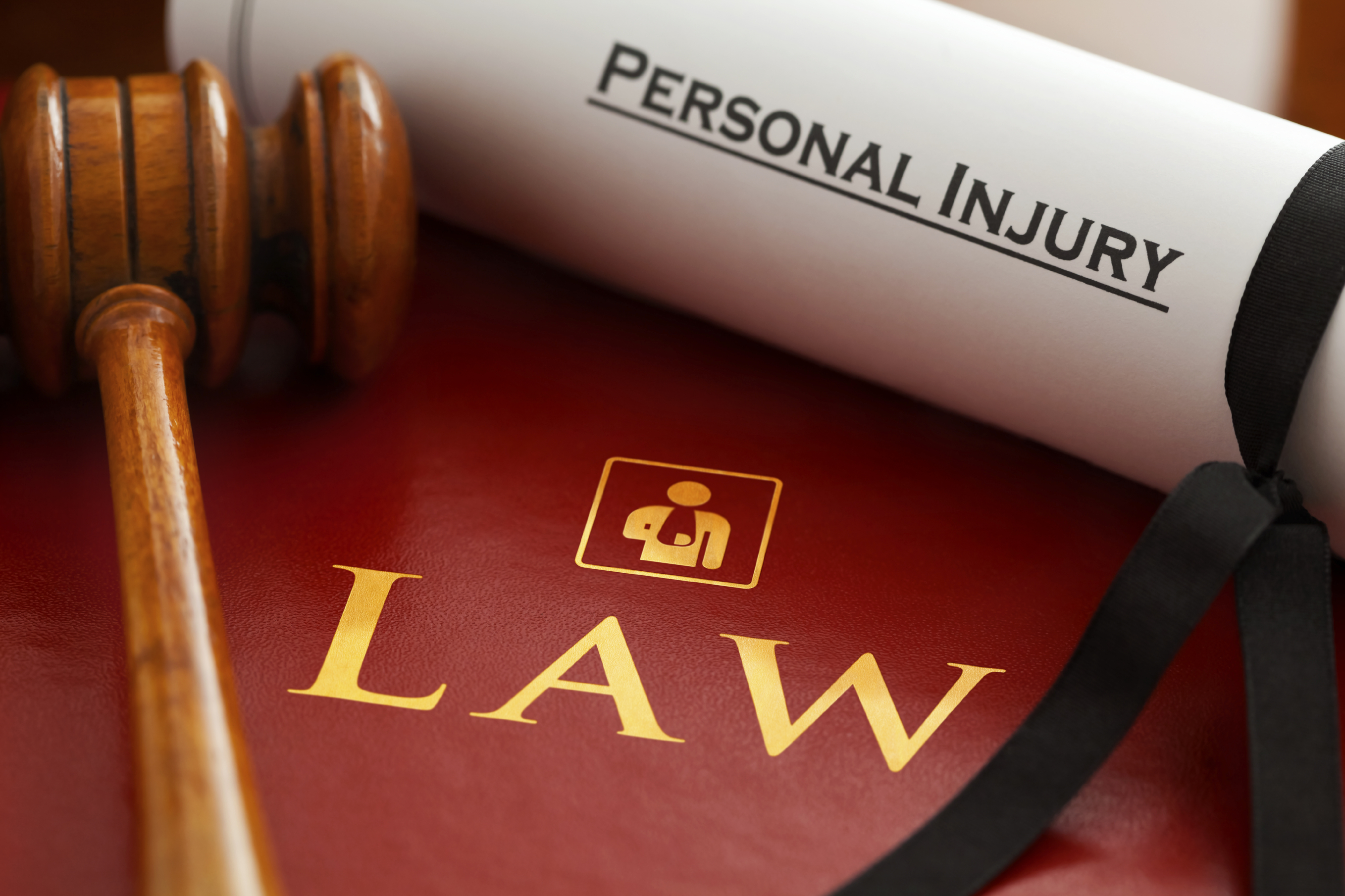 Image result for What you need to know about a Personal Injury Case