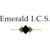Emerald I.C.S. Investigations