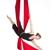 Aerial Dance/Circus Arts San Antonio