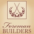 Foreman Builders Inc