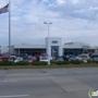 Avis Ford - Southfield, MI