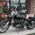 Obsession Motorcycles