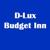 D-Lux Budget Inn
