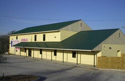First Step Day Care & Learning Center - Baton Rouge, LA