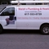 Walsh's Plumbing & Heating Corp