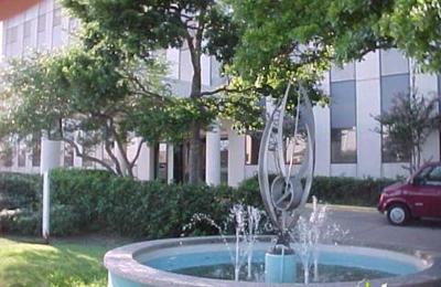 Twelve Oaks Dental Associates - Houston, TX