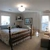 Harrison House Bed & Breakfast