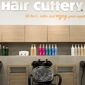 Hair Cuttery - Eustis, FL