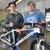 Greencastle Bicycle Exchange
