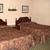 Travel Inn Fort Pierce