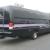 Elk Grove Party Bus