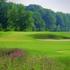 Stone Ridge Golf and Banquet Center