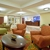 Holiday Inn Express & Suites PORTLAND