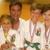 Knight's Isshin-Ryu Karate & Kobudo (TM) LLC