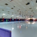 Playland Skating Center
