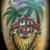 Generation X Tattoo Of Daytona Beach Inc