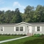 Manny's Manufactured Homes