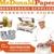 McDonald Paper & Restaurant Supplies