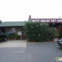 West Valley Pet Lodge