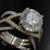 Izakov Diamond Co.