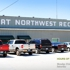 Great Northwest Recycling