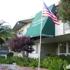 Palomar Terrace Apartments