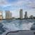 Sailo Boat Rentals