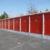 U-Haul Moving & Storage of Springdale