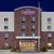 Candlewood Suites LAFAYETTE