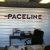 Paceline Collision Center