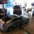 Team Chevrolet Cadillac Buick GMC