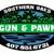 Southern Oaks Gun & Pawn