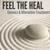 Feel The Heal Colonics & Alternative Treatments