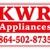 KWR Appliances