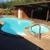 Ace Fiberglass Pools