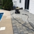 Affordable Hot / Cold Pressure Washing