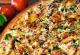 MacKenzie River Pizza Co. - Bozeman, MT