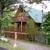 Black Bear Ridge Resort Cabin Rentals