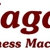 Hagan Business Machines Of Meadville