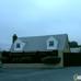 Dundalk Animal Hospital - Terrence L Maskol DVM