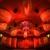 Impressions Banquet Hall