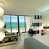 W Hotel Of South Beach
