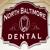North Baltimore Dental