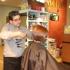 Coaba Hair Salon & Spa