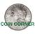 Coin Corner