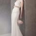Bridal Brilliance Rentals