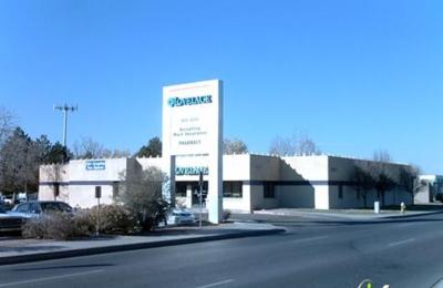 Quest Diagnostics - Albuquerque, NM