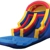 Backyard Inflatables
