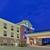 Holiday Inn Express & Suites Dayton North - Tipp City