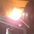 Paubear welding